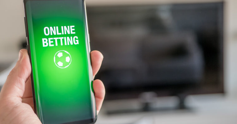 What Is Matched Betting? Discover How to Make Money Online