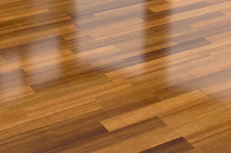 The Main Types of Flooring for Your House