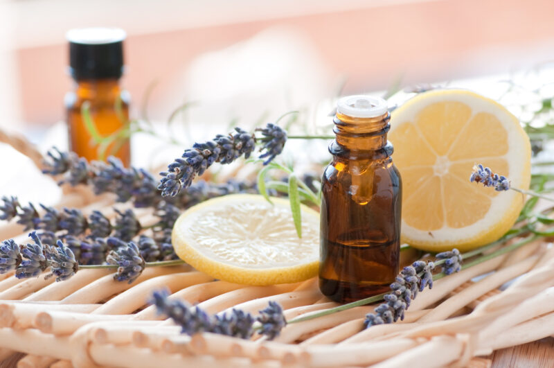 What Is Scent Marketing and How Can It Benefit Your Business?