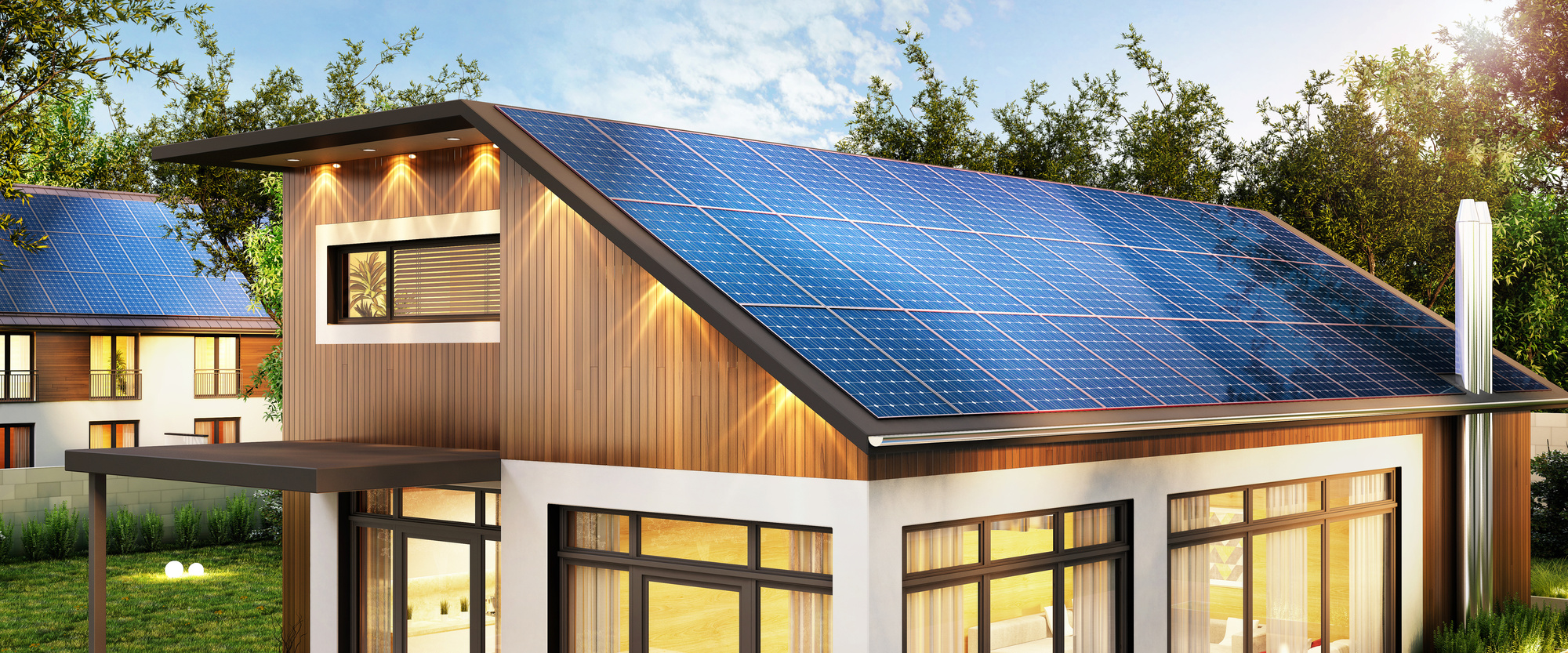 A Guide to Texas Solar Rebates and Incentives for 2021
