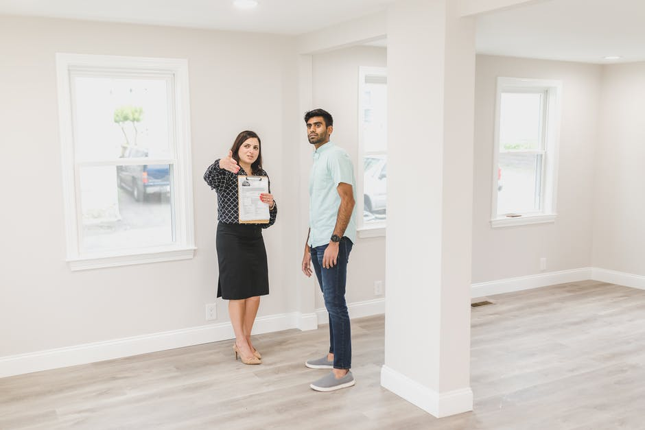 How to Know If an Investment Property Has a Clean Title