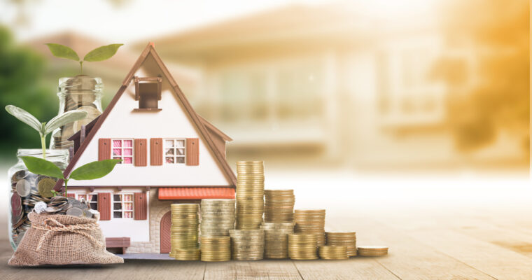 Personal Loan for Home Improvement: The Pros, Cons, and Everything in Between
