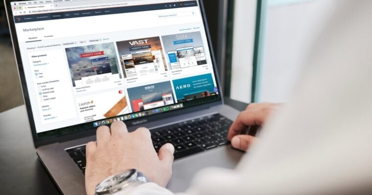Reasons Why accessiBe Should Be the Top Priority of Website Owners